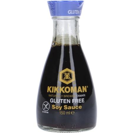 Kikkoman Tamari Sojasauce glutenfrei