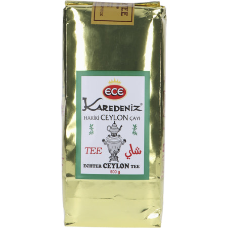 ECE Karedeniz Ceylon Tee