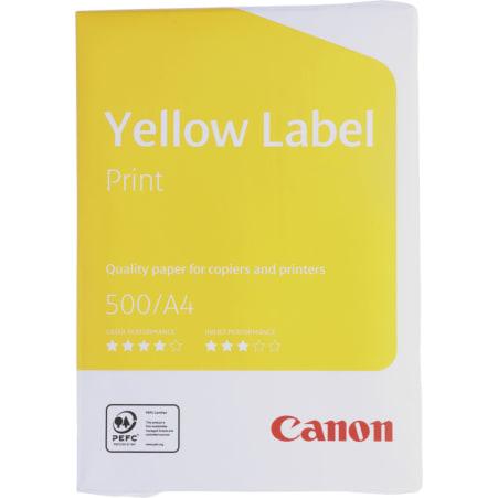 Canon Kopierpapier A4