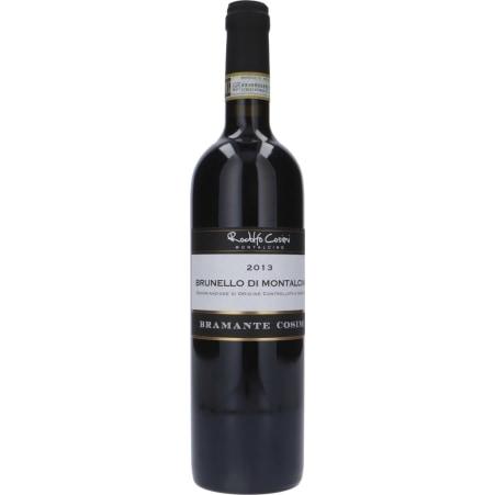 Il Poggiolo Brunello di Montalcino 0,75 Liter