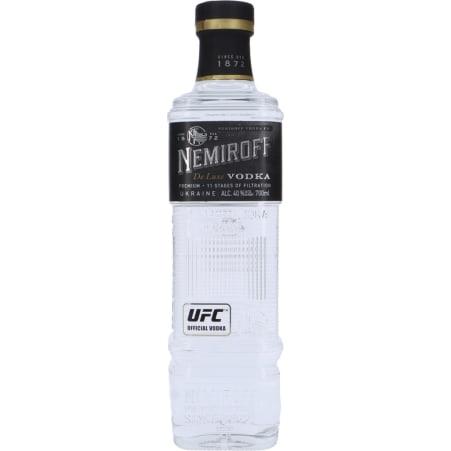 Nemiroff De Luxe 40 %