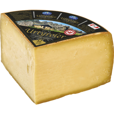 Tirol Milch Urtyroler 45%