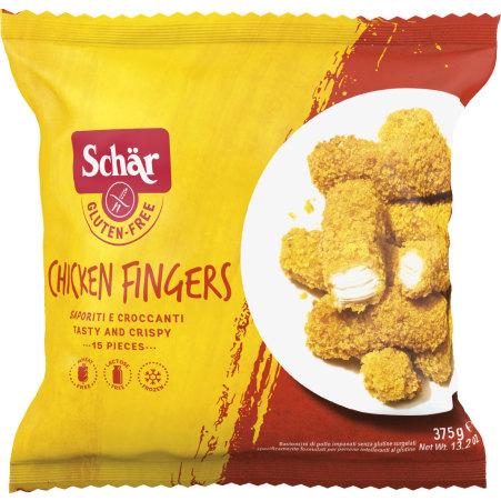 Schär Chickenfingers
