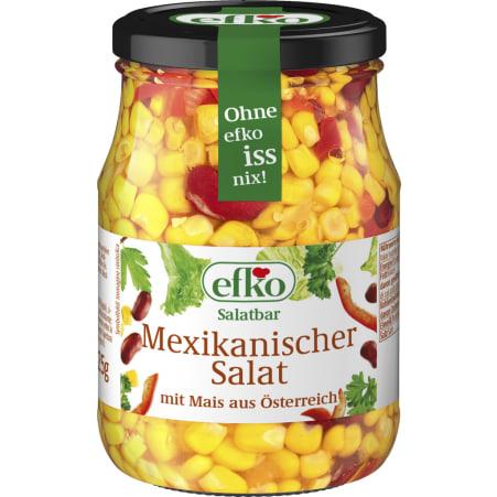 efko Mexikanischer Salat
