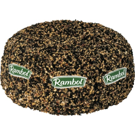 RAMBOL mit schwarzem Pfeffer 65%