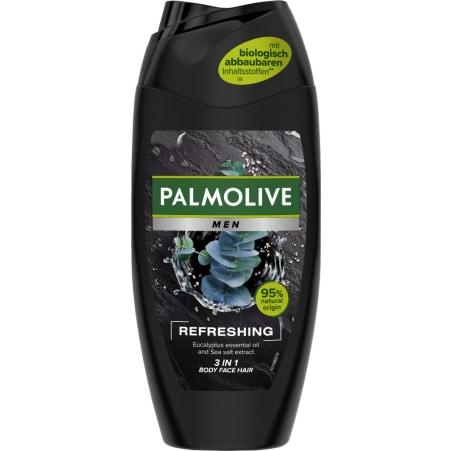 PALMOLIVE Men Refreshing Duschgel