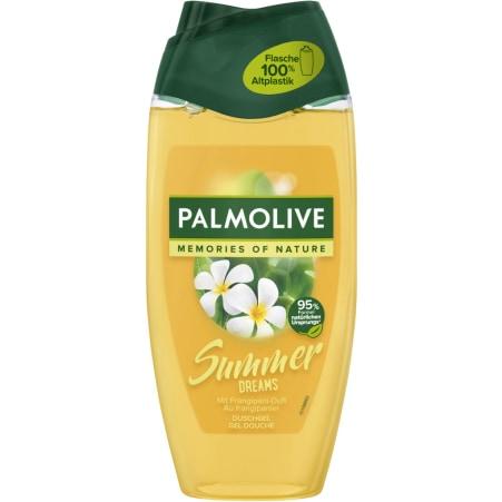PALMOLIVE Duschgel Summer Dreams
