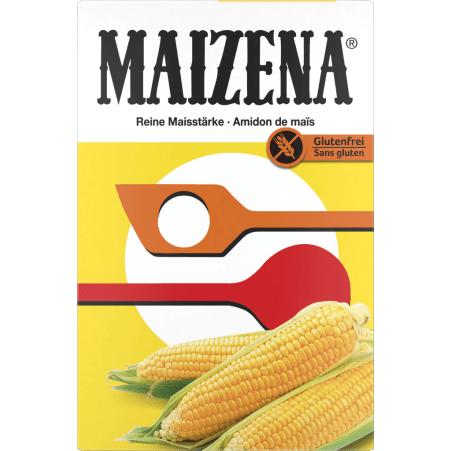 Maizena Reine Maisstärke