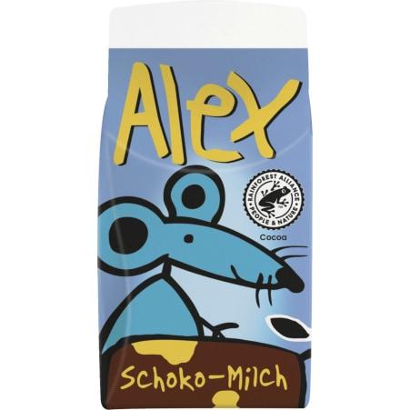 SalzburgMilch Alex Schokomilch