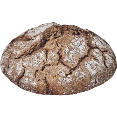 Bäckerei Therese Mölk Bio Vinschgerl