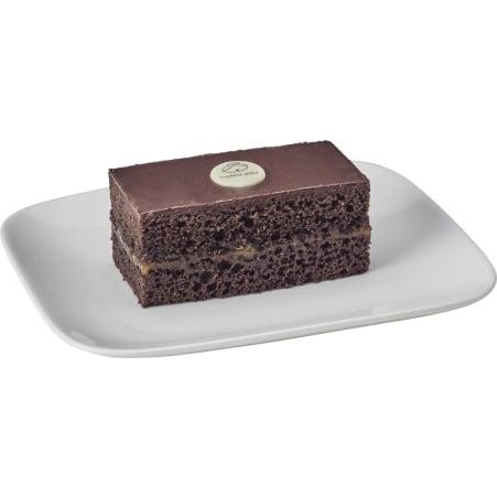 Bäckerei Therese Mölk Hausschnitte