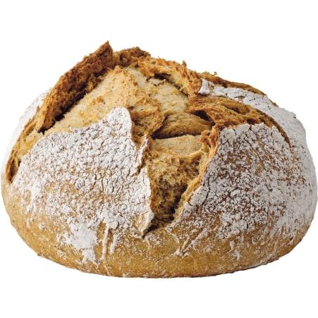 Bäckerei Therese Mölk Bio Wachauer Brotlaib Natursauerteig