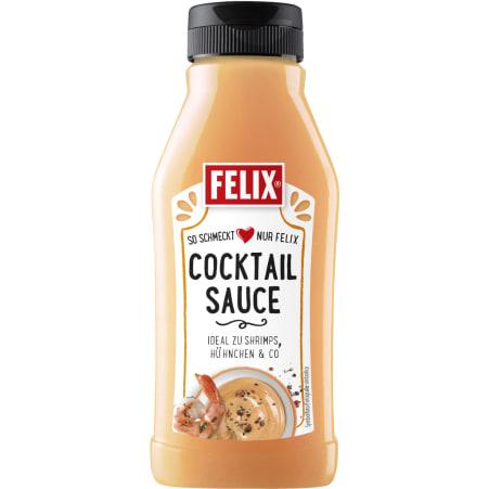 FELIX Sauce Cocktail