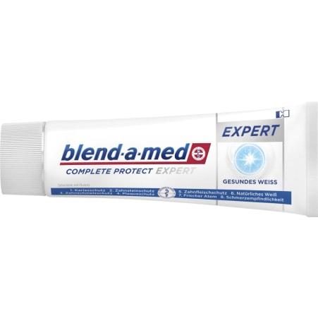 Blend-A-Med Expert Gesundes Weiß