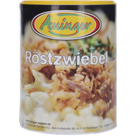 Auinger Röstzwiebel