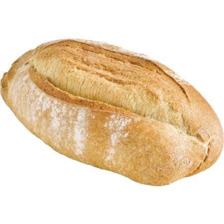 Alpenbäckerei Bio Toskana
