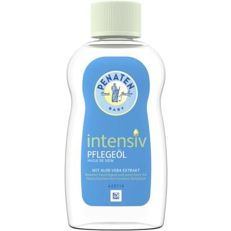PENATEN Baby Pflegeöl Intensiv
