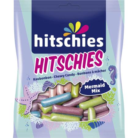 hitschies Hitschies Kaubonbon Mermaid Edition