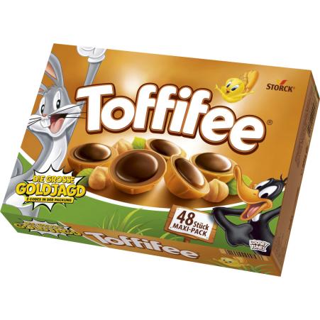 Toffifee Toffifee 48er-Packung