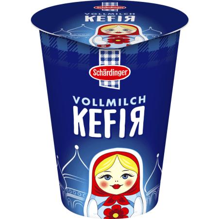 Schärdinger Kefir 3,6%