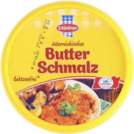 Schärdinger Butterschmalz