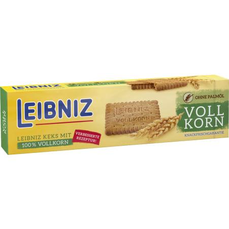 Leibniz Vollkornkekse