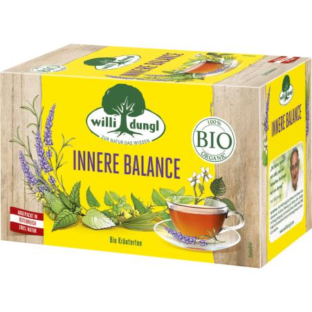 DUNGL Bio Innere Balance