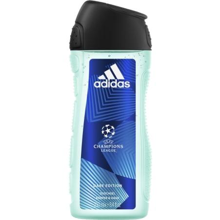 Adidas 2 in 1 Champions Edition Duschgel
