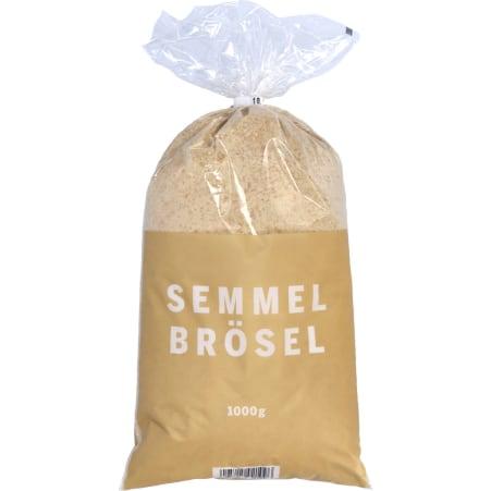 Alpenbäckerei Semmelbrösel 1 kg