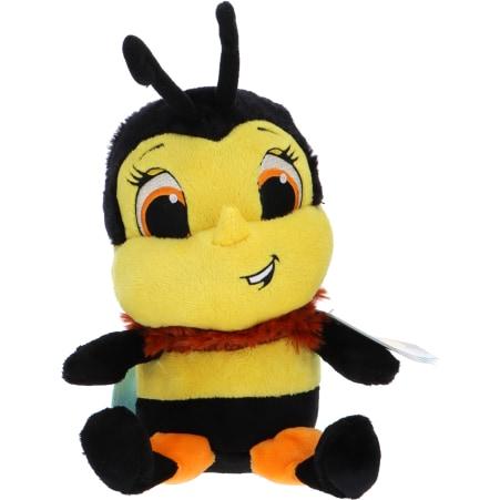 UnBEElievables BeeBeez Plüschbiene