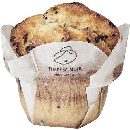Bäckerei Therese Mölk Chocolate Chunk Muffin