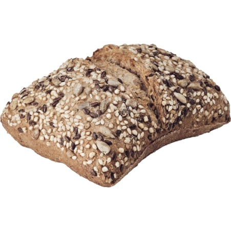 Bäckerei Therese Mölk Bio Vollkornweckerl