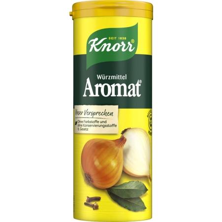 Knorr Aromat Streuer 100 gr