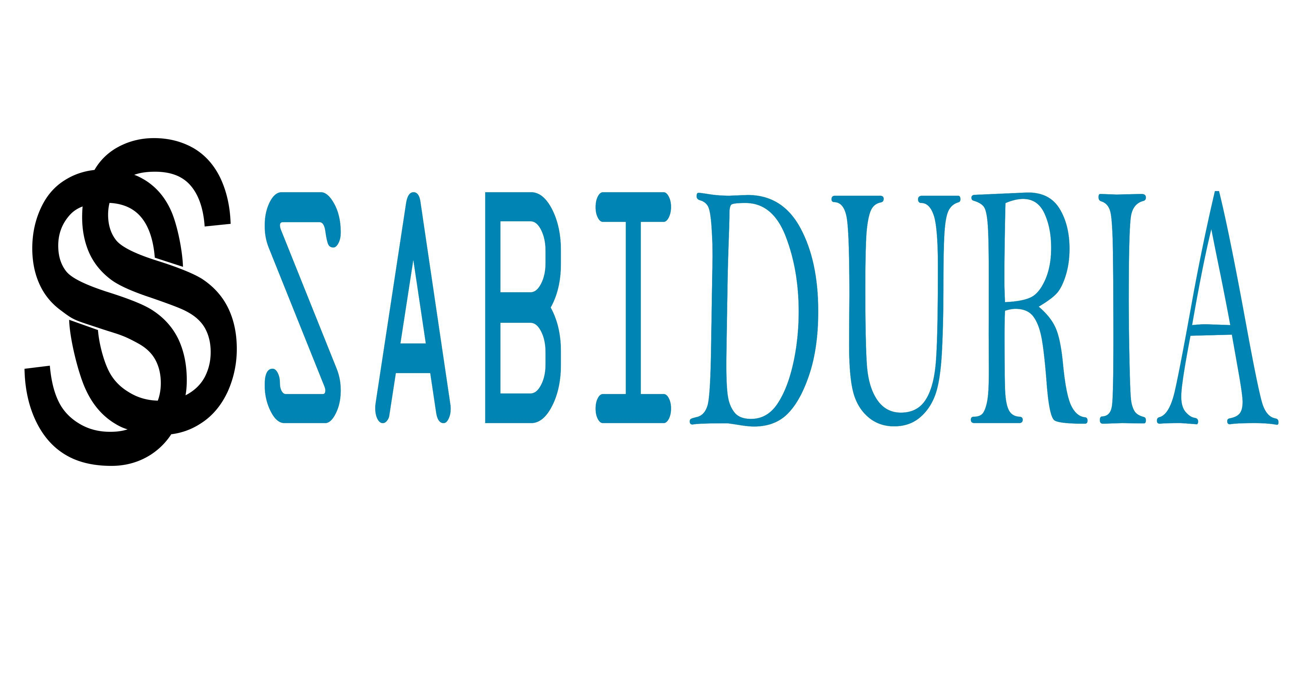 Second article to test the home page with largest title and smallest description to test the article-sabiduria