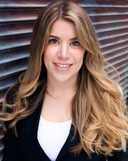 Kayla Kessler - Listing Agent