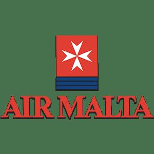 IATA - KM; ICAO - GOW