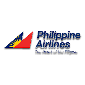 IATA - PR; ICAO - PAL