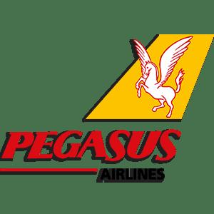 IATA - PC; ICAO - PGT