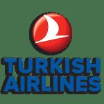 IATA - tk; ICAO - GOW