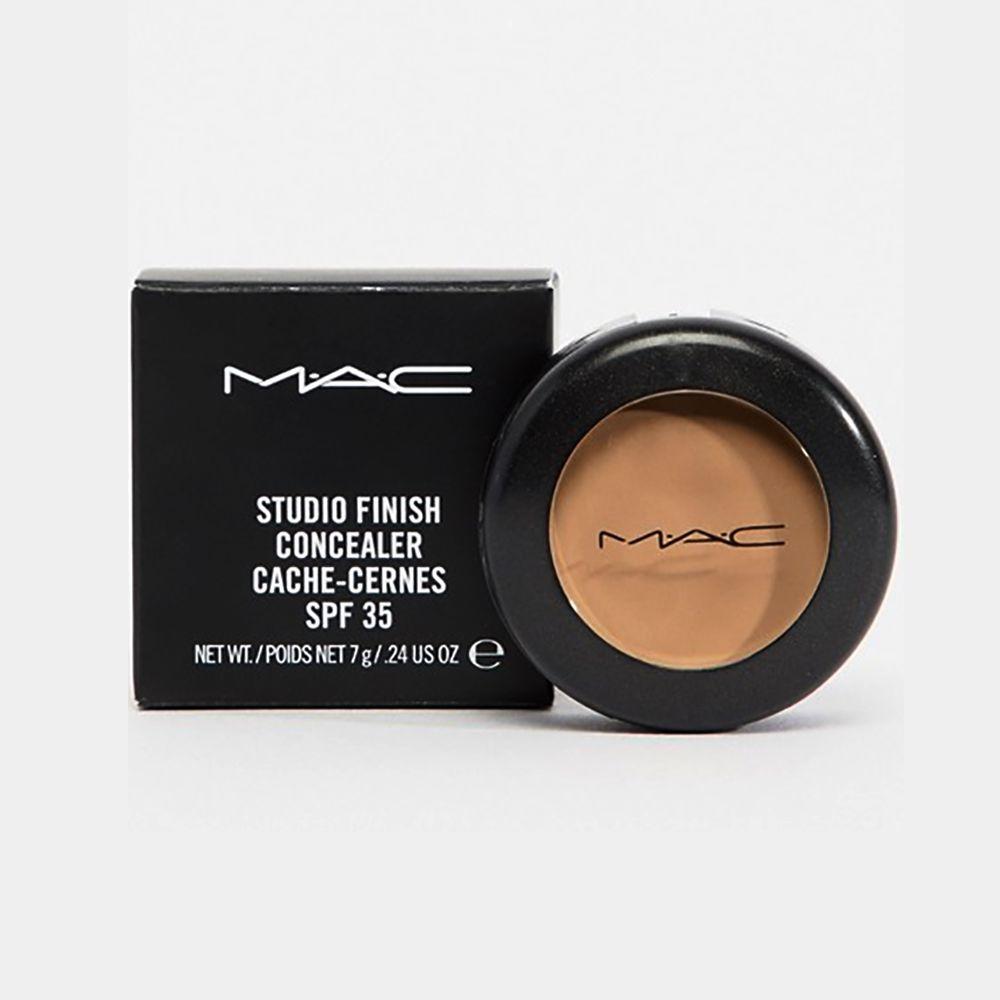MAC Studio Finish SPF 35 Concealer