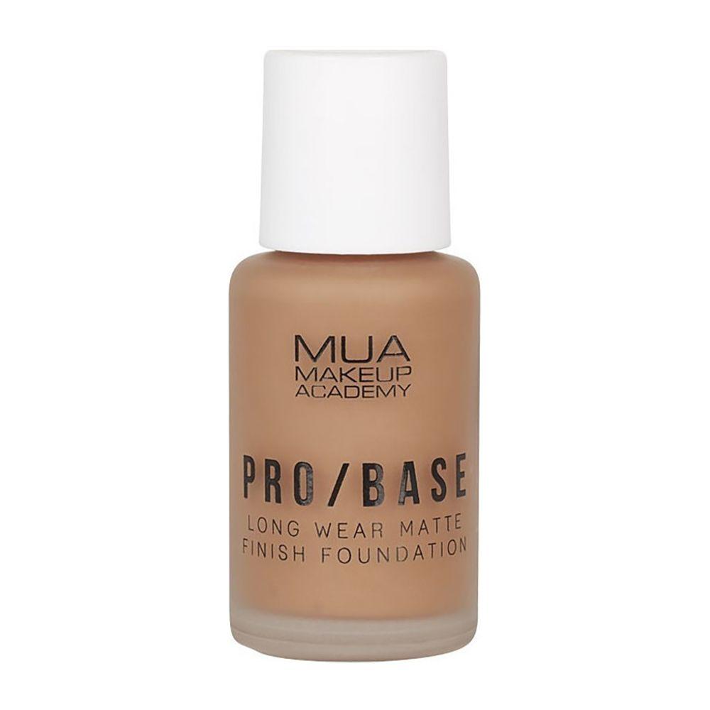 Mua Makeup Academy Pro/ Base Long Wear Matte Finish Foundation #150