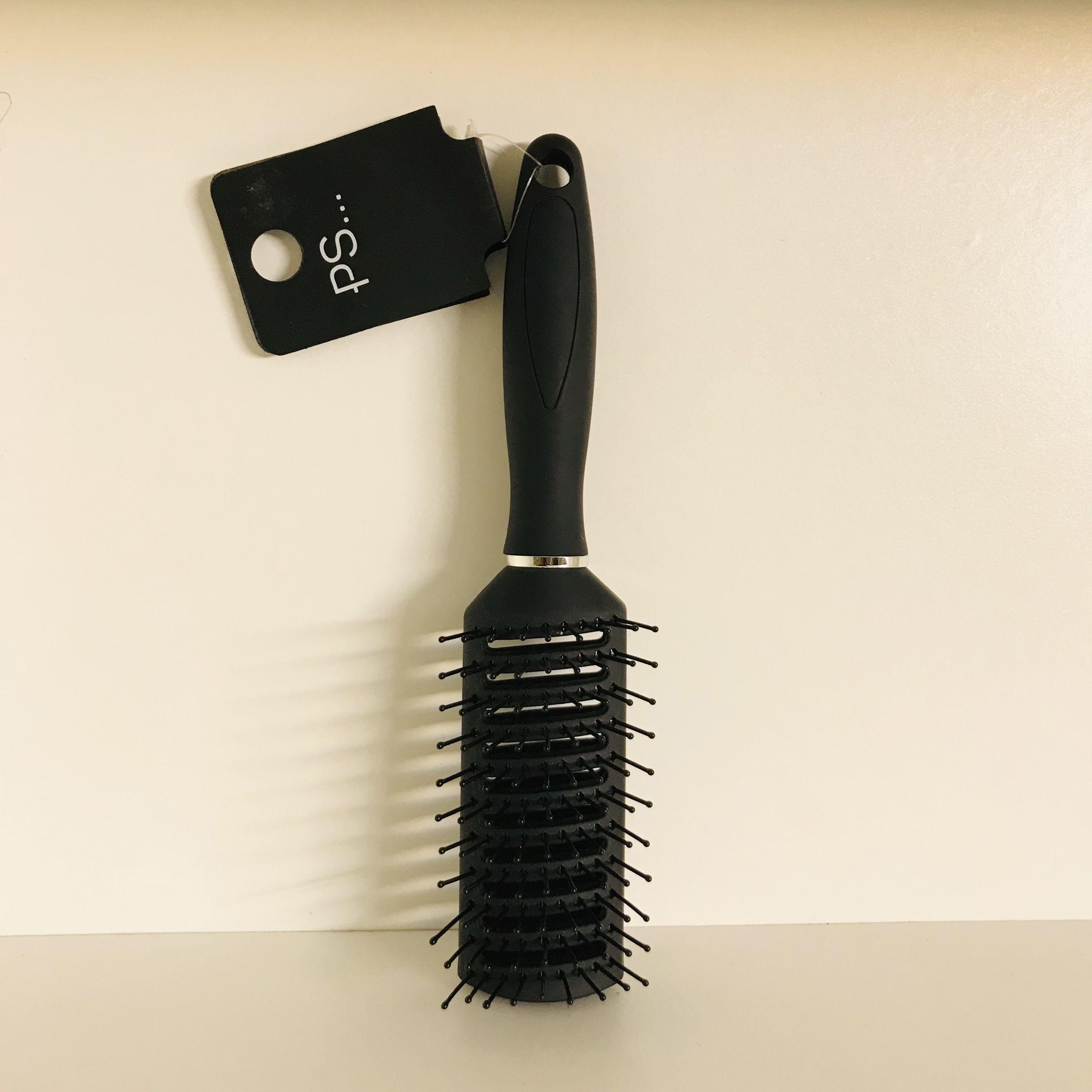 Primark Hair Brush