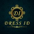 Dress ID