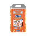 Thai Baby Diapers (Pant Style) S (4-8 kg) 42pcs