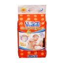Thai Baby Diapers (Pant Style) S (4-8 kg) 5 pcs