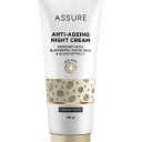 Assure  Anti-Aging Night  Cream