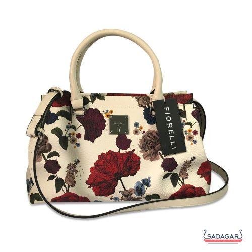 Fiorelli Colette Mini Grabs Cross Body Bag with Shoulder Strap