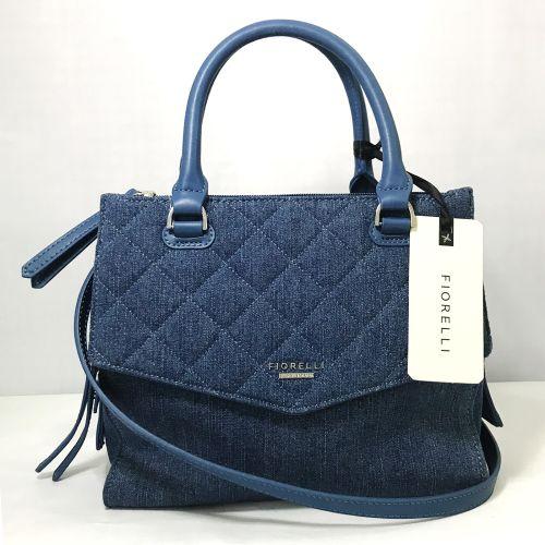 Fiorelli Mia Grabs Body Bag  With  Shoulder Strap