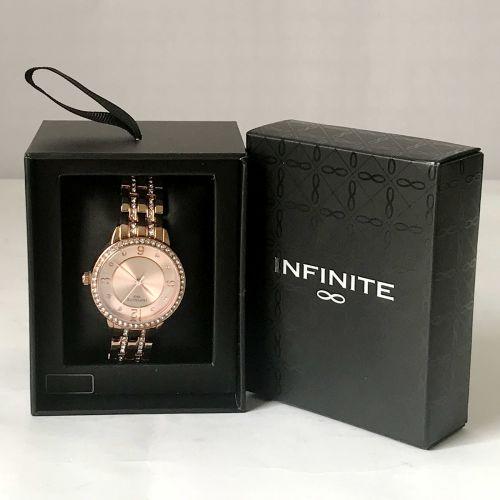 Debenhams infinite watch