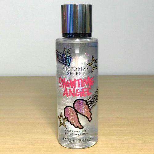 Victoria's Secret Showtime Angel Body Mist